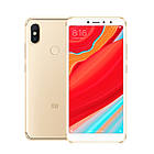 Смартфон Xiaomi Redmi S2 32Gb, фото 4