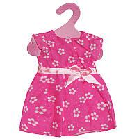 """Одежда для """"Baby Born"""" GCM-6MIX-6"""