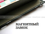 Кольорові кубики чохол книжка Huawei Mediapad M3 10 lite BAH-L09 BAH-W09, модель TFC Color Blocks, фото 6