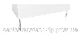 OVUM/EGO ножки 2шт 24 см (пол.)