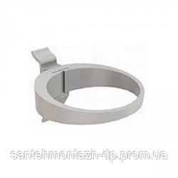 CAPRICE держатель под стакан алюминий (пол.)