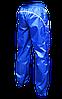 Ветрозащитные штаны Dinamo Titar , фото 2