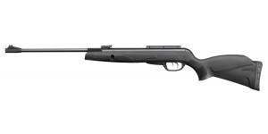6110087-BK Пневматическая винтовка Gamo Black Knight