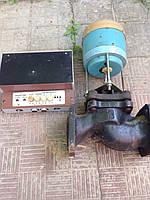 Регулятор температуры электронный РТЭ-2