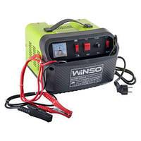 Пуско-зарядное устройство Winso 139600