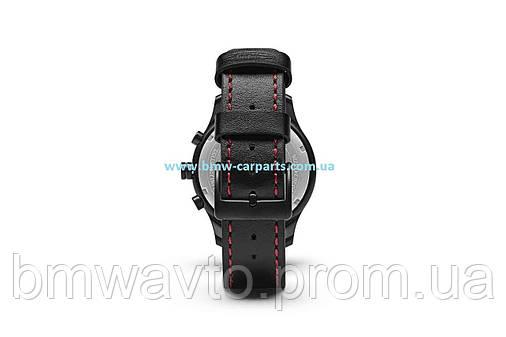 Спортивный хронограф Mini JCW Tachymeter Watch, фото 2