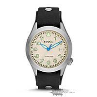 Часы FOSSIL AM4552