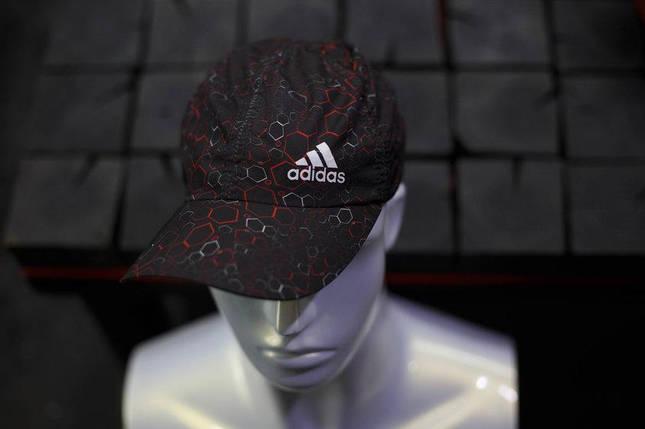 Кепка мужская Adidas, фото 2