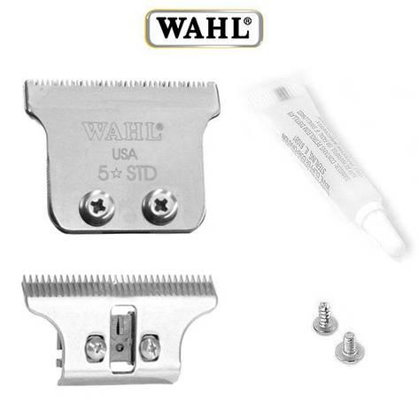 Ножевой блок Wahl Detailer 1062 (4150-7000), фото 2