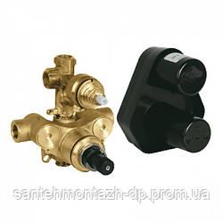 Grohtherm3000 New Внутренняя часть для встраиваемого термостатического смесителя для ванны