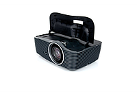 OPTOMA HD36 Full HD 3D