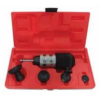 Пристосування для притирання клапанів пневматична (А2042) TJG, фото 1