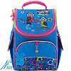 Рюкзак для девочек начальных классов Kite Pretty owls K18-501S-6