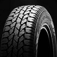 Всесезонные шины Interstate All Terrain GT 245/75 R16 111S