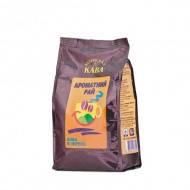 Кофе в зернах Віденська кава Ваниль 500 г