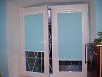 Рулонные шторы в Одессе и в Украине ткани для рулонных штор оптом и в розницу приглашаем дилеров
