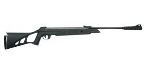 10004211 Гвинтівка пневматична MAGTECH N2 EXTREME 1300 кал. 4.5 мм synthetic blue