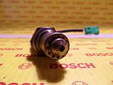 Лямбда-зонды Bosch, 0258010090, 0 258 010 090,, фото 3