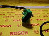 Лямбда-зонды Bosch, 0258010090, 0 258 010 090,, фото 5
