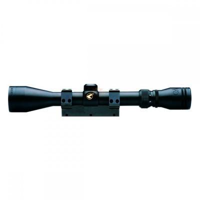 VE39x40WR Приціл оптичний GAMO 3-9х40 WR