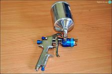 Краскопульт Air Pro 77-G HP