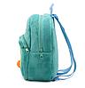 Рюкзак детский плюшевый Сова, фото 3