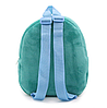 Рюкзак детский плюшевый Сова, фото 4