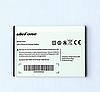 Оригинальный аккумулятор (АКБ, батарея) для Ulefone Paris | Ulefone Paris X 2250mAh