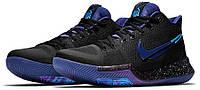 """Баскетбольные кроссовки Nike 73 """"Flip the Switch"""""""