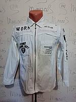 Рубашка Puledro , фото 1