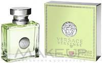 Женская туалетная вода Versace Versense W edt 100 ml Tester, фото 1