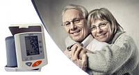 Тонометр MPT Automatic 90, и  Ваше давление  всегда  под контролем