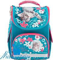 Рюкзак для девочек начальных классов Kite Rachael Hale R18-501S, фото 1