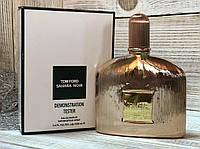 Духи Тестер Tom Ford Sahara Noir Eau De Parfum Vaporisateur Spray 100ml.