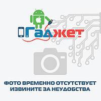 Дисплей (LCD) Ergo A550