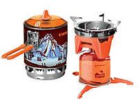 Система для приготовления пищи Tramp TRG-049, фото 1