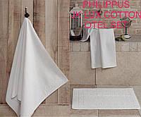 Полотенца махровые для отеля