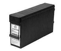 Аккумуляторная батарея BB Battery FTB 155-12