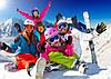 Карпаты. Отдых в Карпатах. Катание на лыжах. Буковель . Экскурсия в Карпаты