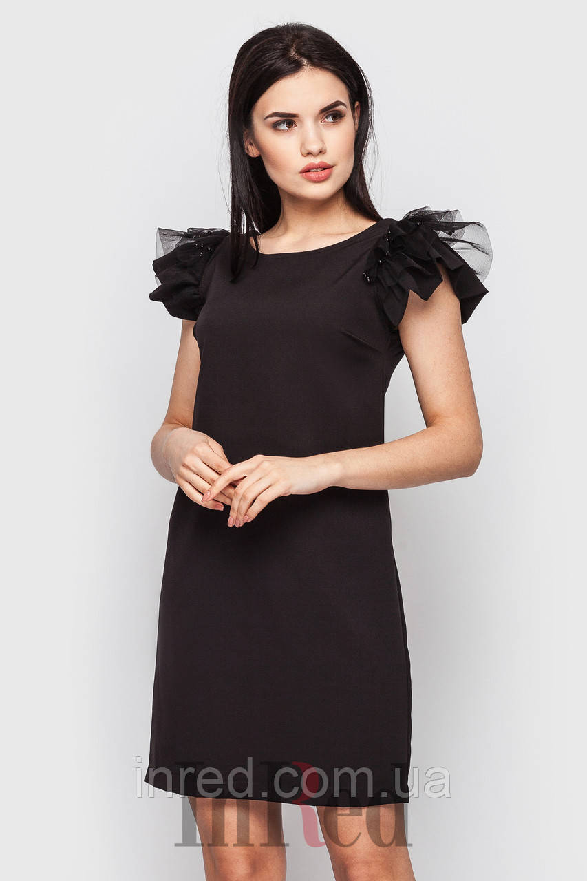 f6ea41419e7 Платье