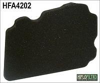 Фильтр воздушный Hiflo HFA4202