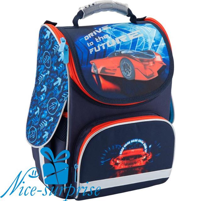 купить рюкзак для мальчиков начальных классов в Одессе