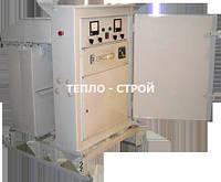 Трансформаторы - для прогрева Бетона КТП
