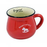 Чашка 250мл Vintage 120206