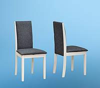 Деревянный стул для кухни, обеденной зоны, гостиной.