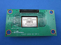Оригинальный DMD Chip 1076-6319W 1076-6318W 1076-631AW OEM Чип для проекторов Benq Sanyo Sharp Viewsonic