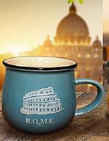 Чашка 350мл Vintage 351914