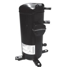 Герметичный компрессор Sanyo C-SBN453H8A