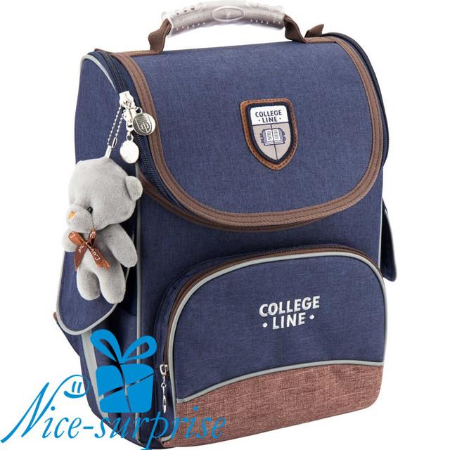 купить рюкзак для мальчиков начальных классов в Харькове