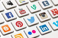 Химическая Торговая Сеть в соцсетях